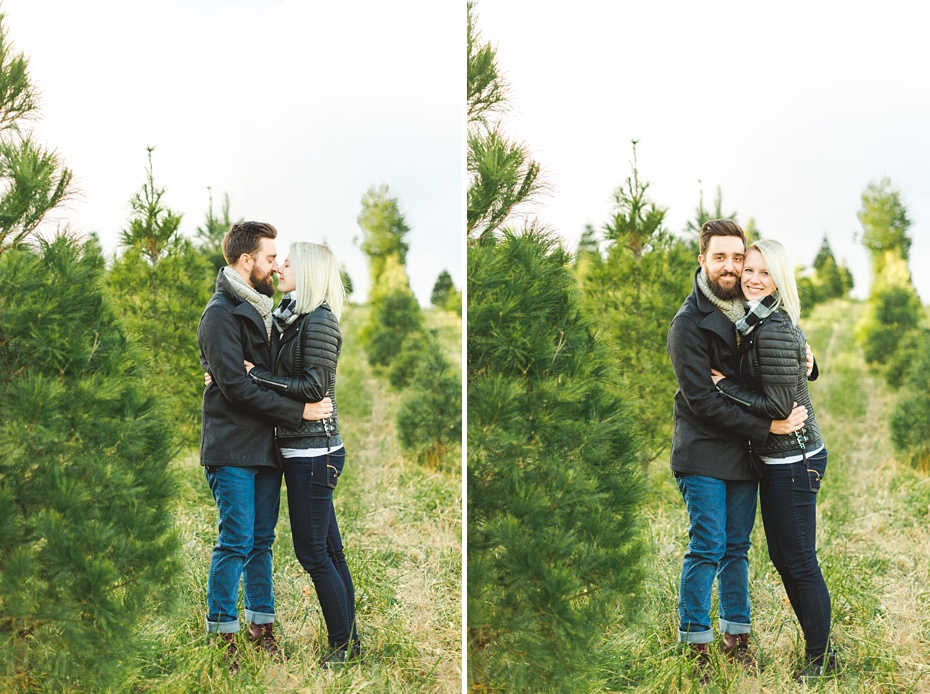 christmas-tree-farm-photo-session-virginia-wedding-and-engagement-photographer_0004
