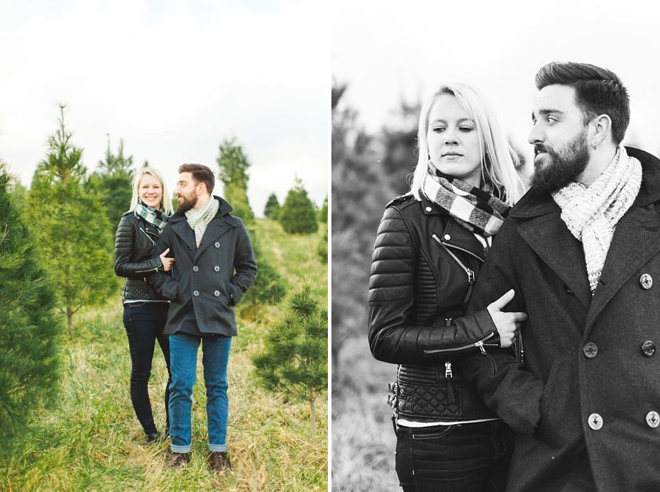 christmas-tree-farm-photo-session-virginia-wedding-and-engagement-photographer_0012