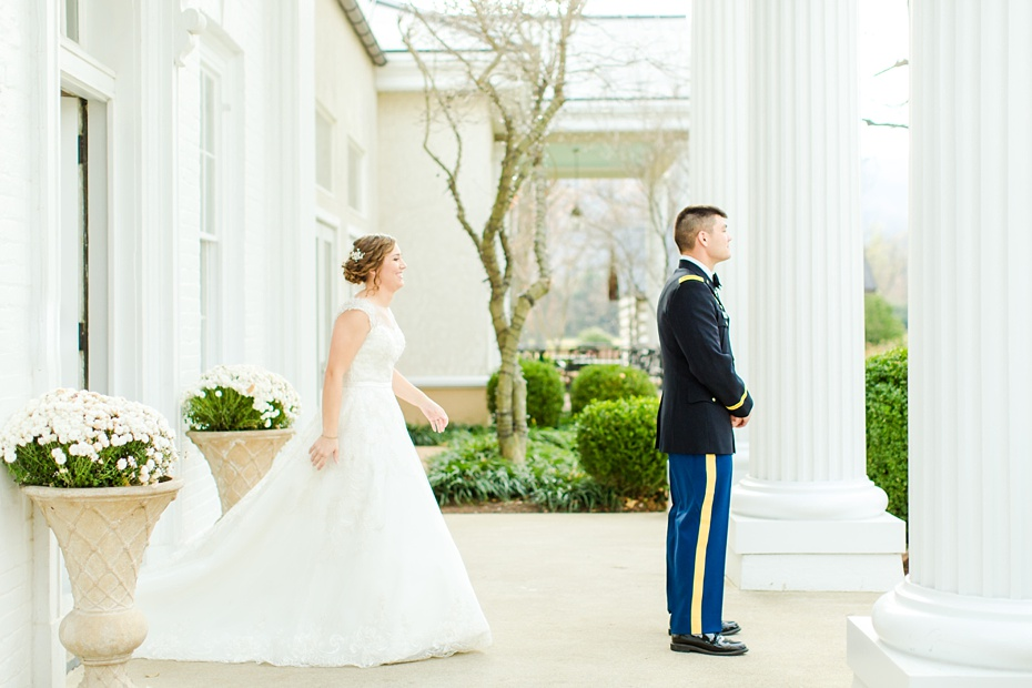 joshua-taylor-military-wedding-at-whitehall-manor-in-bluemont-virginia-emily-sacra-photography-virginia-and-destination-wedding-photographer_0020