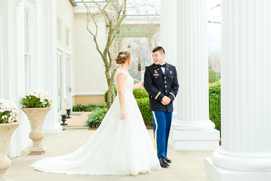 joshua-taylor-military-wedding-at-whitehall-manor-in-bluemont-virginia-emily-sacra-photography-virginia-and-destination-wedding-photographer_0022