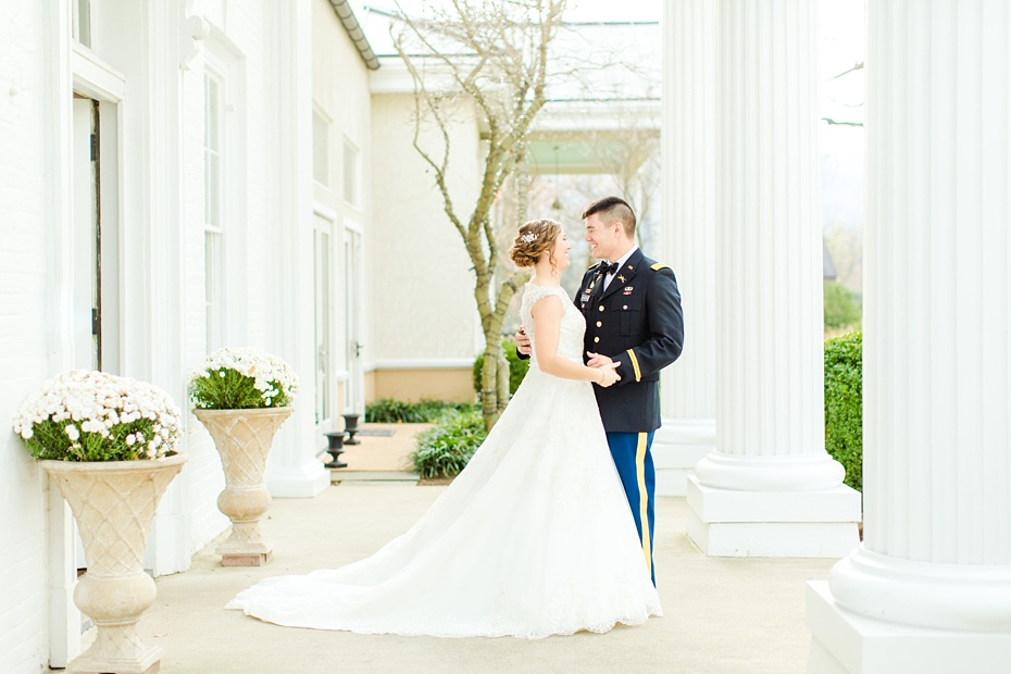 joshua-taylor-military-wedding-at-whitehall-manor-in-bluemont-virginia-emily-sacra-photography-virginia-and-destination-wedding-photographer_0023