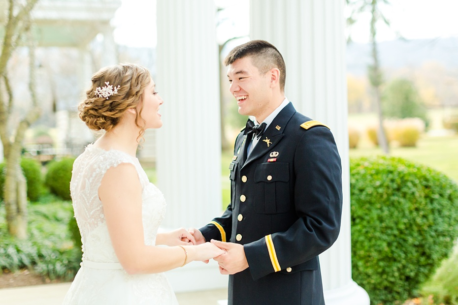 joshua-taylor-military-wedding-at-whitehall-manor-in-bluemont-virginia-emily-sacra-photography-virginia-and-destination-wedding-photographer_0025
