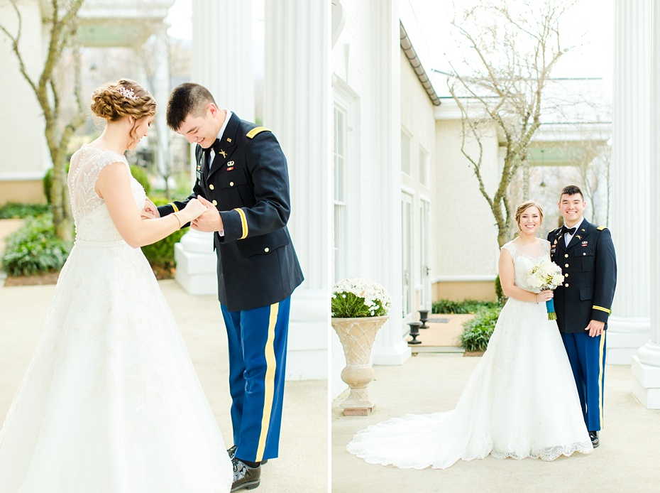 joshua-taylor-military-wedding-at-whitehall-manor-in-bluemont-virginia-emily-sacra-photography-virginia-and-destination-wedding-photographer_0026