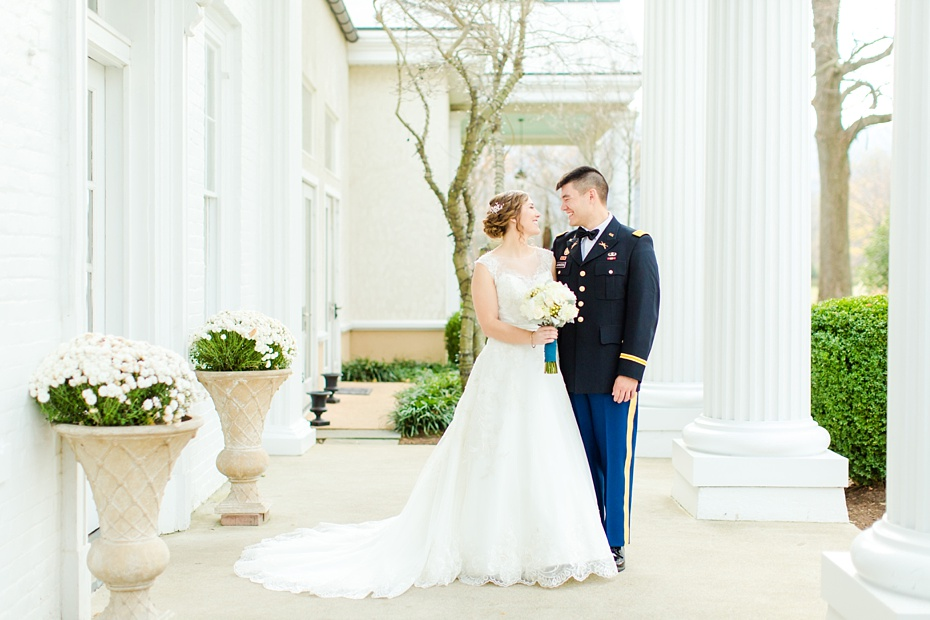 joshua-taylor-military-wedding-at-whitehall-manor-in-bluemont-virginia-emily-sacra-photography-virginia-and-destination-wedding-photographer_0027