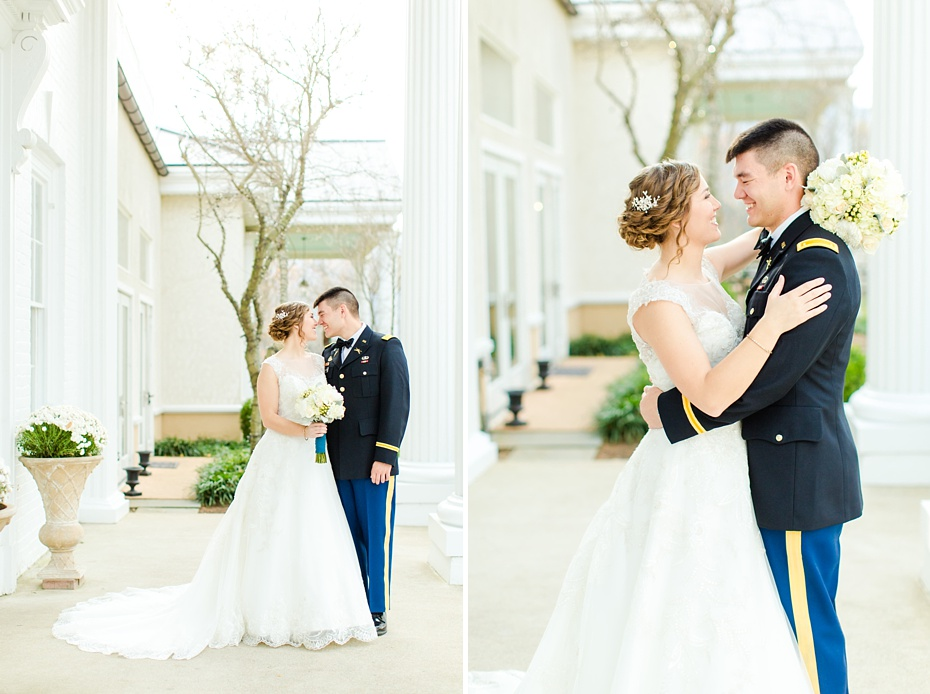 joshua-taylor-military-wedding-at-whitehall-manor-in-bluemont-virginia-emily-sacra-photography-virginia-and-destination-wedding-photographer_0028