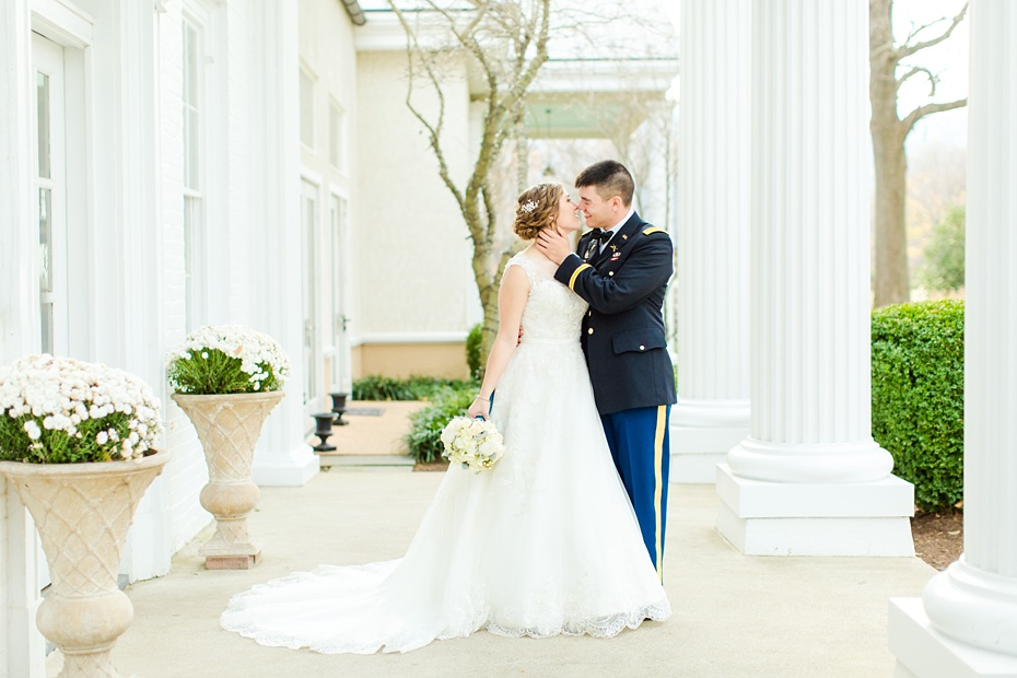 joshua-taylor-military-wedding-at-whitehall-manor-in-bluemont-virginia-emily-sacra-photography-virginia-and-destination-wedding-photographer_0029