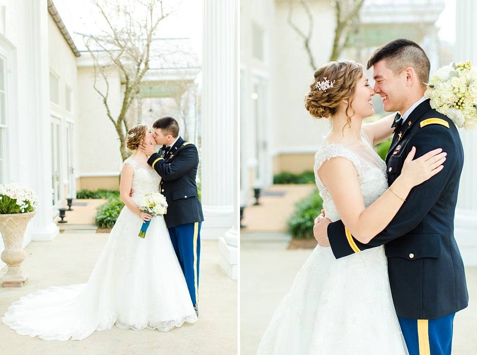 joshua-taylor-military-wedding-at-whitehall-manor-in-bluemont-virginia-emily-sacra-photography-virginia-and-destination-wedding-photographer_0030
