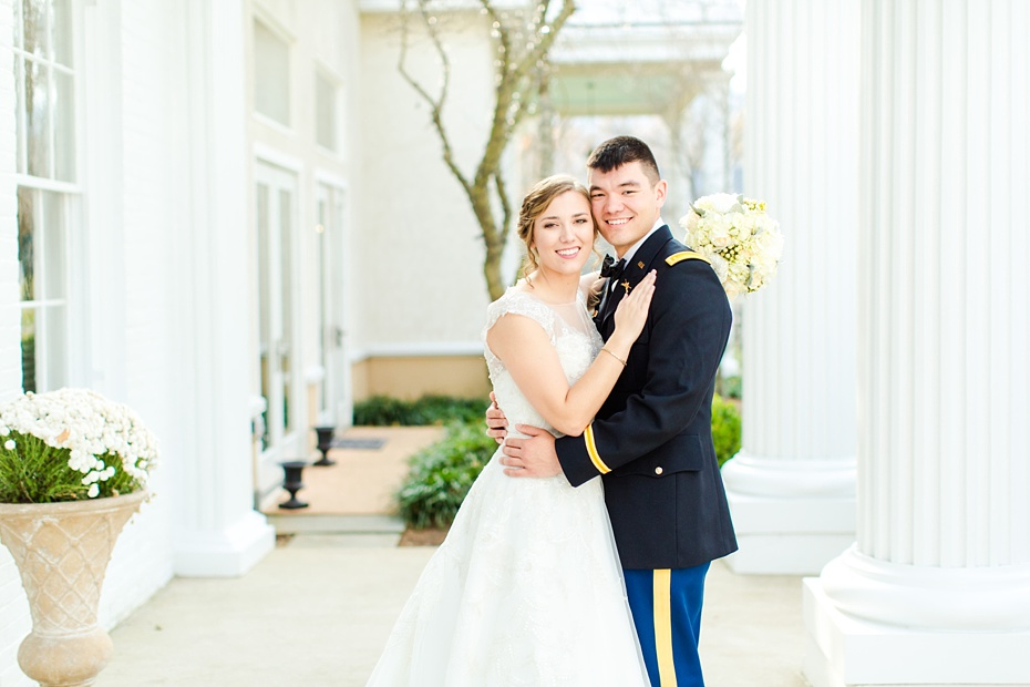 joshua-taylor-military-wedding-at-whitehall-manor-in-bluemont-virginia-emily-sacra-photography-virginia-and-destination-wedding-photographer_0035