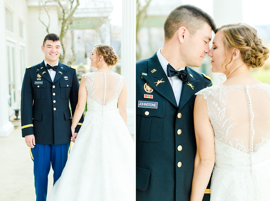 joshua-taylor-military-wedding-at-whitehall-manor-in-bluemont-virginia-emily-sacra-photography-virginia-and-destination-wedding-photographer_0036