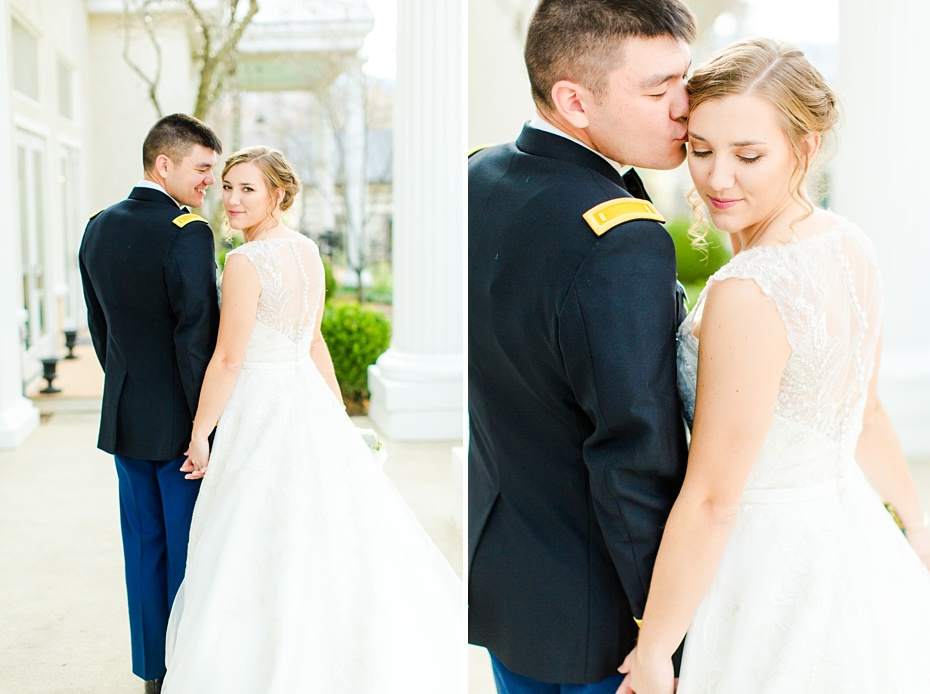 joshua-taylor-military-wedding-at-whitehall-manor-in-bluemont-virginia-emily-sacra-photography-virginia-and-destination-wedding-photographer_0037