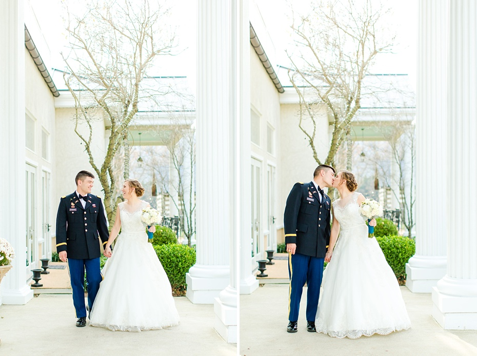 joshua-taylor-military-wedding-at-whitehall-manor-in-bluemont-virginia-emily-sacra-photography-virginia-and-destination-wedding-photographer_0039