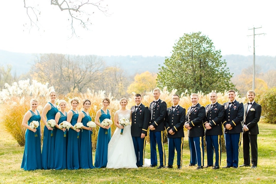 joshua-taylor-military-wedding-at-whitehall-manor-in-bluemont-virginia-emily-sacra-photography-virginia-and-destination-wedding-photographer_0042