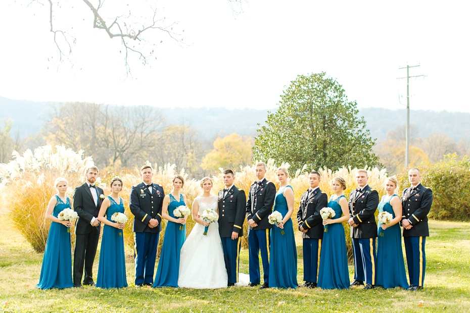 joshua-taylor-military-wedding-at-whitehall-manor-in-bluemont-virginia-emily-sacra-photography-virginia-and-destination-wedding-photographer_0043