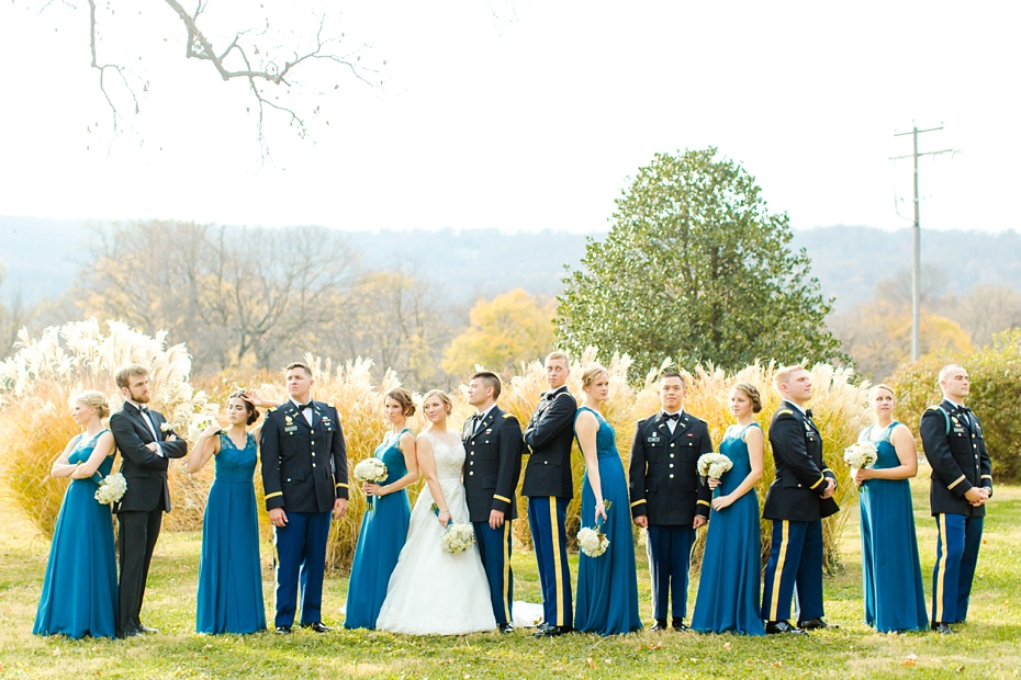 joshua-taylor-military-wedding-at-whitehall-manor-in-bluemont-virginia-emily-sacra-photography-virginia-and-destination-wedding-photographer_0044