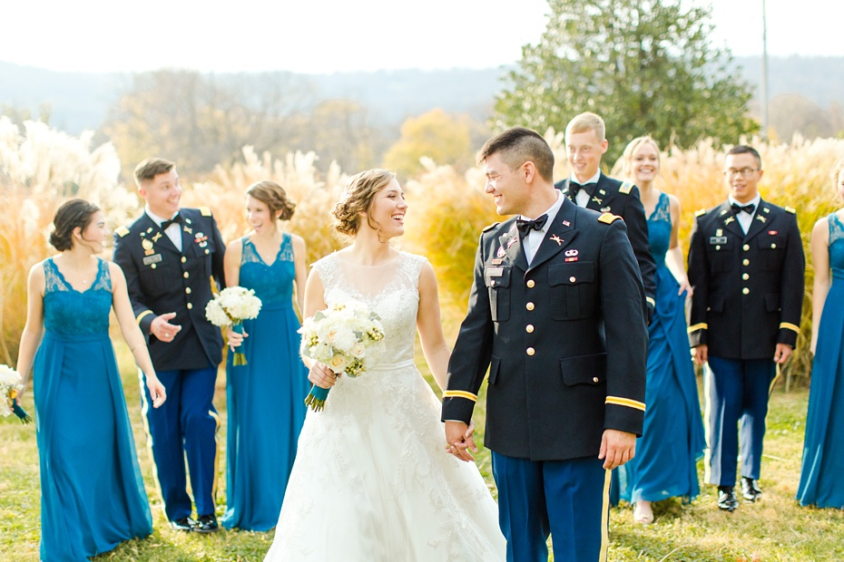 joshua-taylor-military-wedding-at-whitehall-manor-in-bluemont-virginia-emily-sacra-photography-virginia-and-destination-wedding-photographer_0045