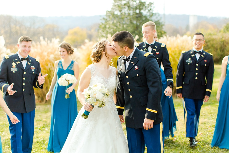 joshua-taylor-military-wedding-at-whitehall-manor-in-bluemont-virginia-emily-sacra-photography-virginia-and-destination-wedding-photographer_0046