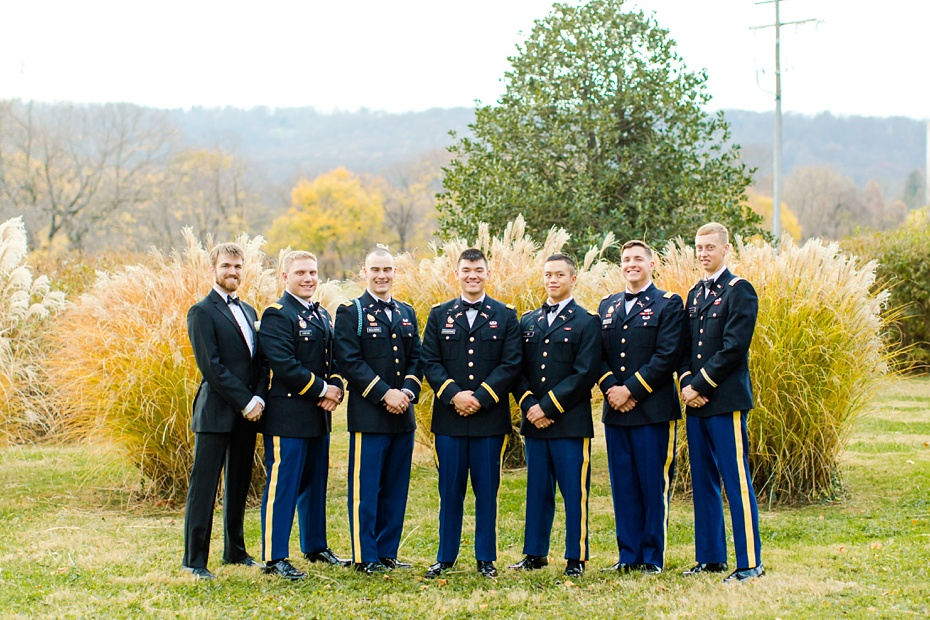 joshua-taylor-military-wedding-at-whitehall-manor-in-bluemont-virginia-emily-sacra-photography-virginia-and-destination-wedding-photographer_0052