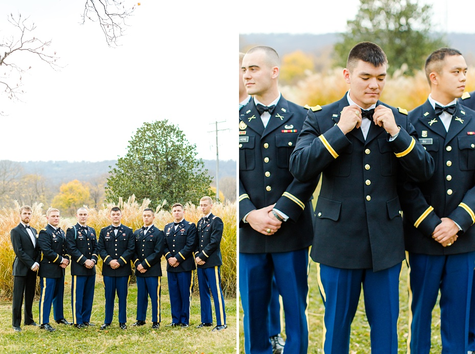 joshua-taylor-military-wedding-at-whitehall-manor-in-bluemont-virginia-emily-sacra-photography-virginia-and-destination-wedding-photographer_0053
