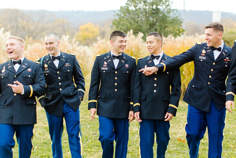 joshua-taylor-military-wedding-at-whitehall-manor-in-bluemont-virginia-emily-sacra-photography-virginia-and-destination-wedding-photographer_0054