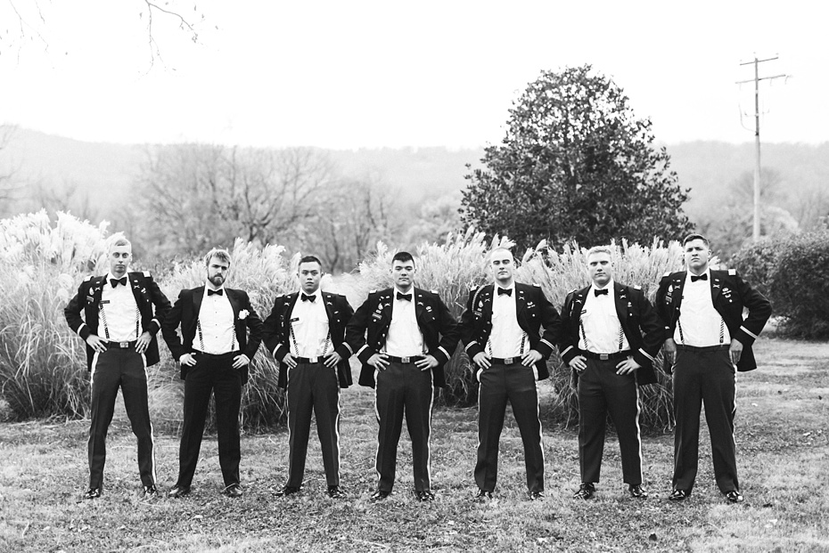 joshua-taylor-military-wedding-at-whitehall-manor-in-bluemont-virginia-emily-sacra-photography-virginia-and-destination-wedding-photographer_0056