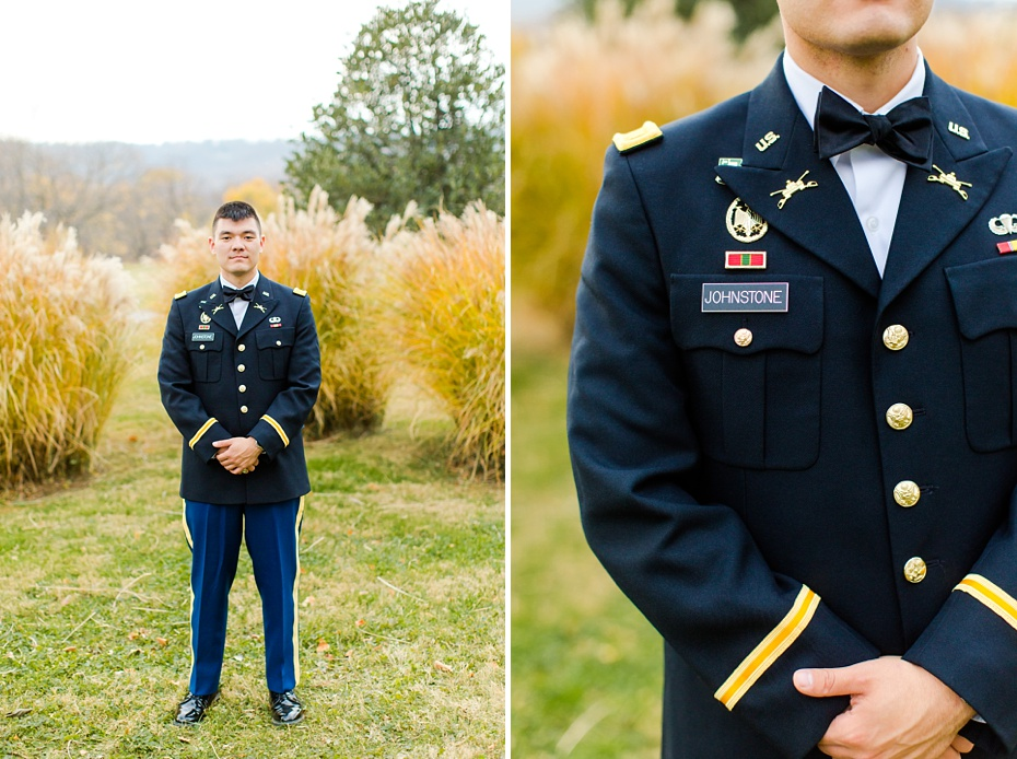 joshua-taylor-military-wedding-at-whitehall-manor-in-bluemont-virginia-emily-sacra-photography-virginia-and-destination-wedding-photographer_0058