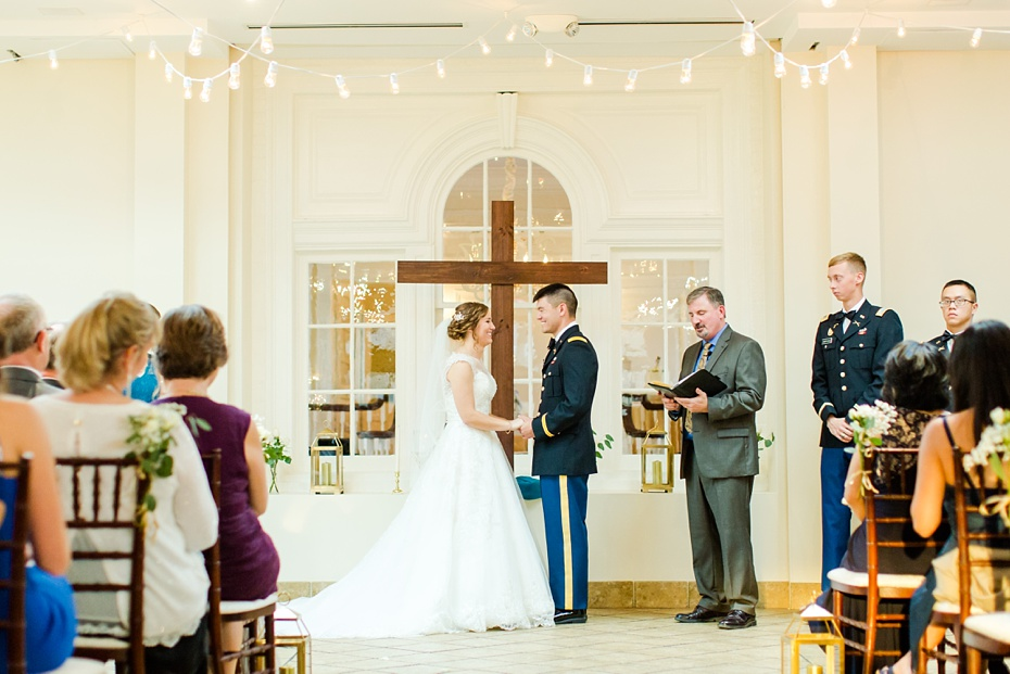joshua-taylor-military-wedding-at-whitehall-manor-in-bluemont-virginia-emily-sacra-photography-virginia-and-destination-wedding-photographer_0064