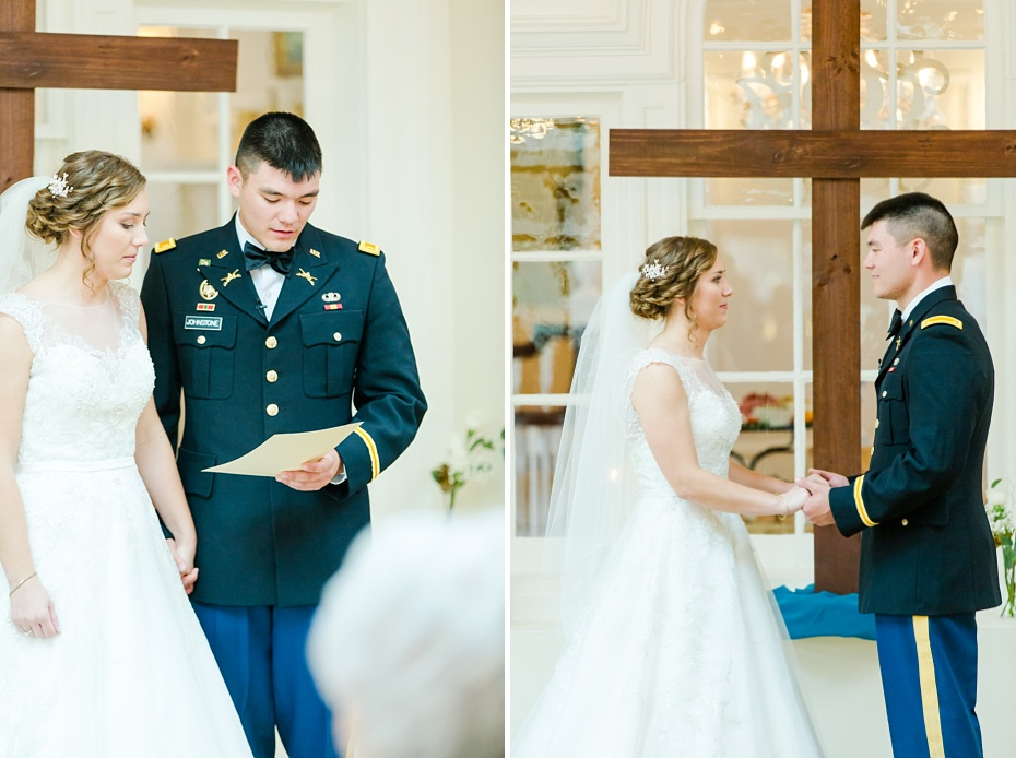 joshua-taylor-military-wedding-at-whitehall-manor-in-bluemont-virginia-emily-sacra-photography-virginia-and-destination-wedding-photographer_0065