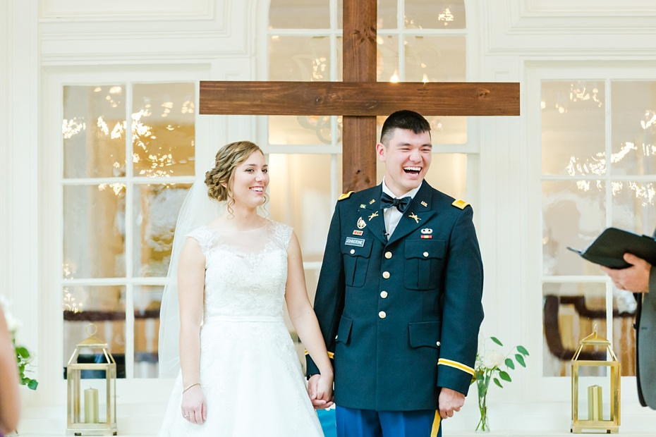 joshua-taylor-military-wedding-at-whitehall-manor-in-bluemont-virginia-emily-sacra-photography-virginia-and-destination-wedding-photographer_0066