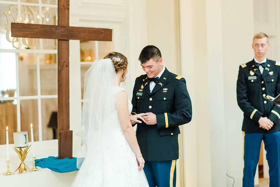 joshua-taylor-military-wedding-at-whitehall-manor-in-bluemont-virginia-emily-sacra-photography-virginia-and-destination-wedding-photographer_0068