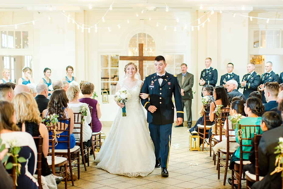 joshua-taylor-military-wedding-at-whitehall-manor-in-bluemont-virginia-emily-sacra-photography-virginia-and-destination-wedding-photographer_0070