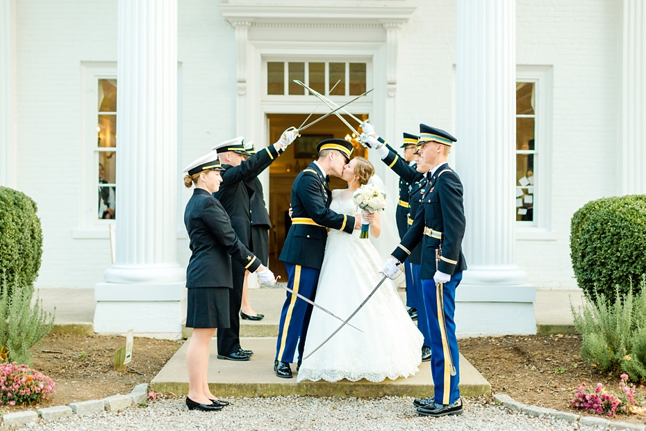 joshua-taylor-military-wedding-at-whitehall-manor-in-bluemont-virginia-emily-sacra-photography-virginia-and-destination-wedding-photographer_0071
