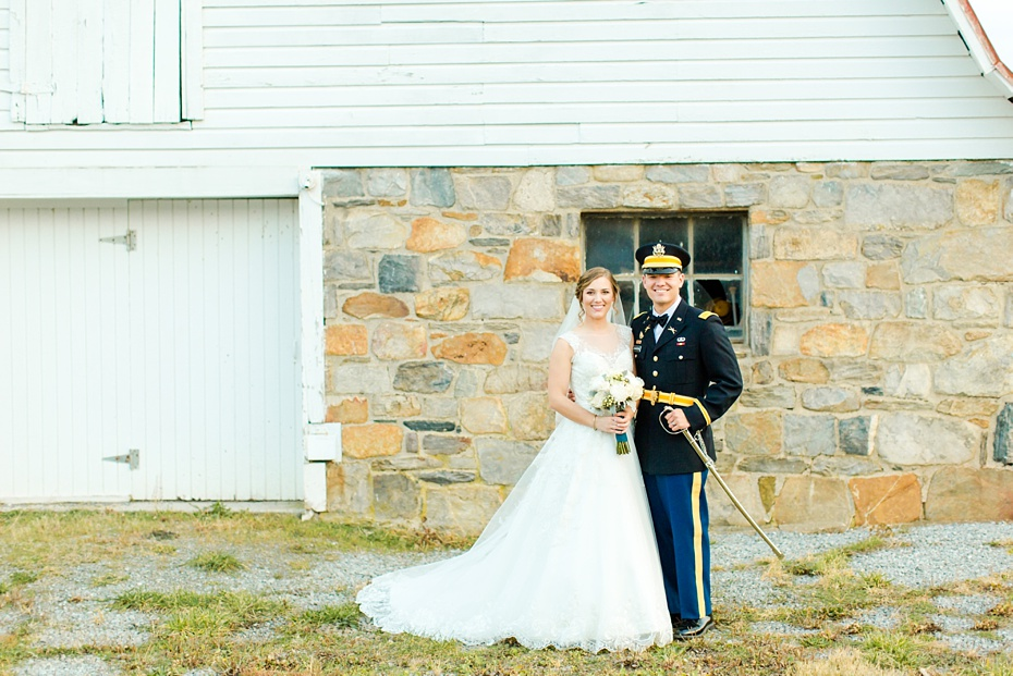 joshua-taylor-military-wedding-at-whitehall-manor-in-bluemont-virginia-emily-sacra-photography-virginia-and-destination-wedding-photographer_0072