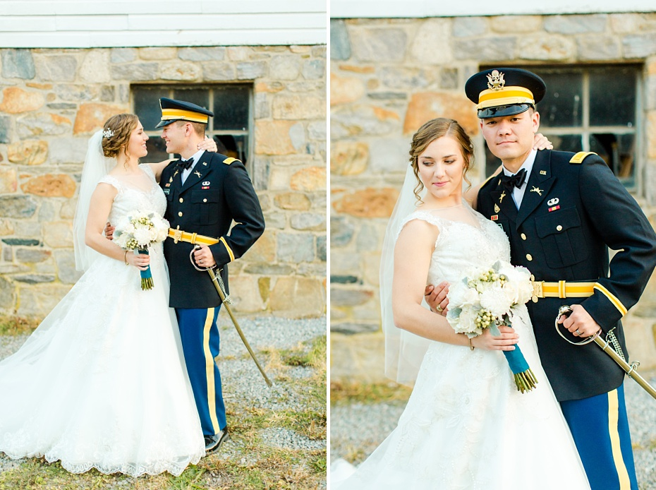 joshua-taylor-military-wedding-at-whitehall-manor-in-bluemont-virginia-emily-sacra-photography-virginia-and-destination-wedding-photographer_0073