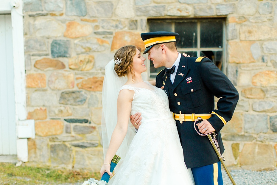 joshua-taylor-military-wedding-at-whitehall-manor-in-bluemont-virginia-emily-sacra-photography-virginia-and-destination-wedding-photographer_0074