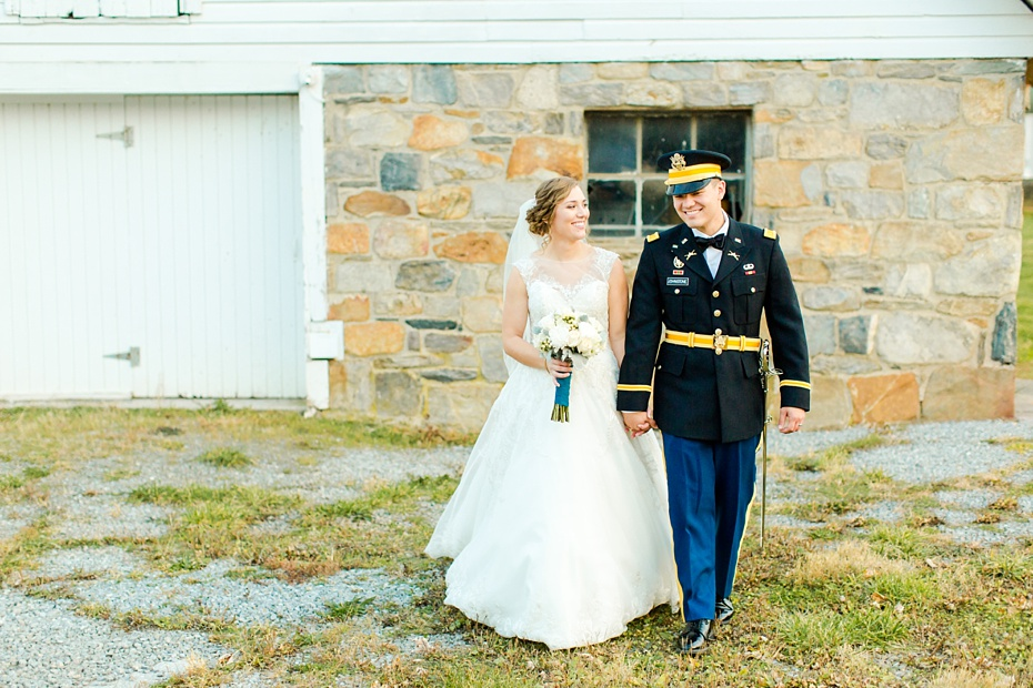 joshua-taylor-military-wedding-at-whitehall-manor-in-bluemont-virginia-emily-sacra-photography-virginia-and-destination-wedding-photographer_0075