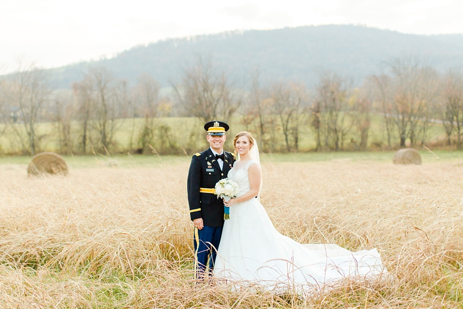 joshua-taylor-military-wedding-at-whitehall-manor-in-bluemont-virginia-emily-sacra-photography-virginia-and-destination-wedding-photographer_0076