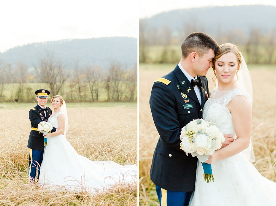 joshua-taylor-military-wedding-at-whitehall-manor-in-bluemont-virginia-emily-sacra-photography-virginia-and-destination-wedding-photographer_0077
