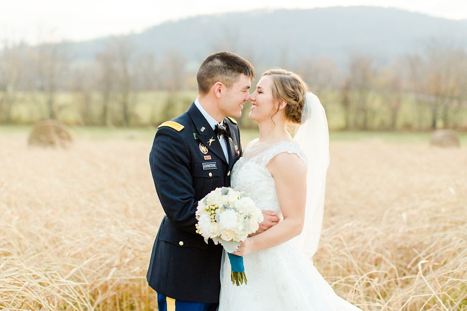 joshua-taylor-military-wedding-at-whitehall-manor-in-bluemont-virginia-emily-sacra-photography-virginia-and-destination-wedding-photographer_0078