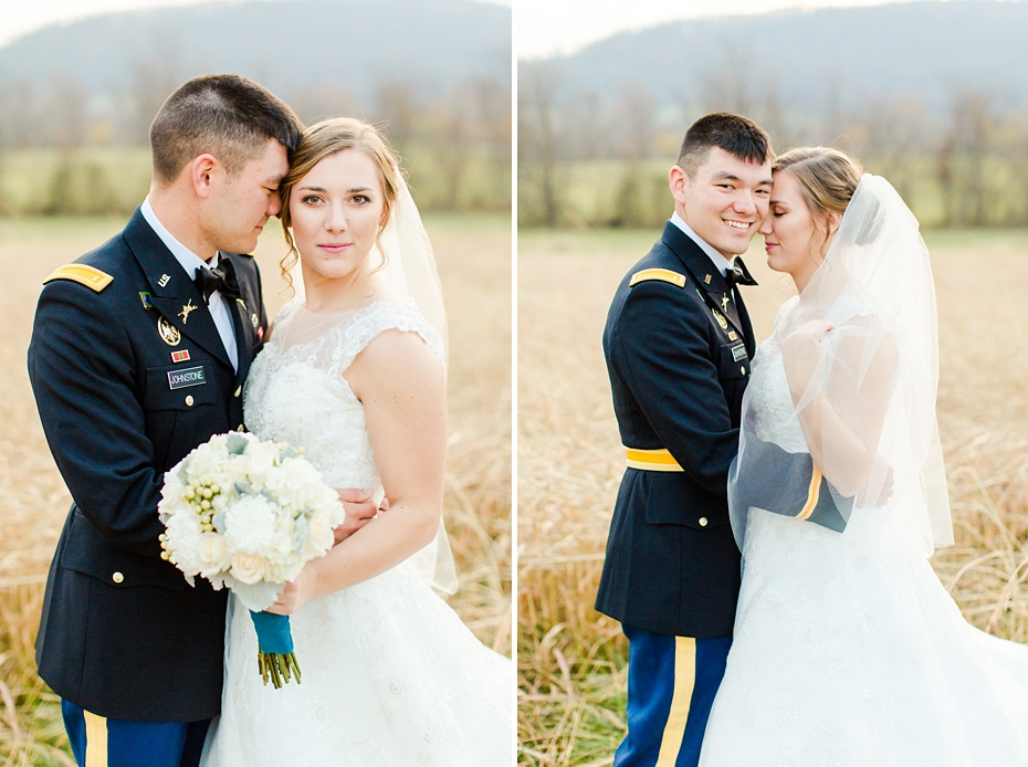 joshua-taylor-military-wedding-at-whitehall-manor-in-bluemont-virginia-emily-sacra-photography-virginia-and-destination-wedding-photographer_0079