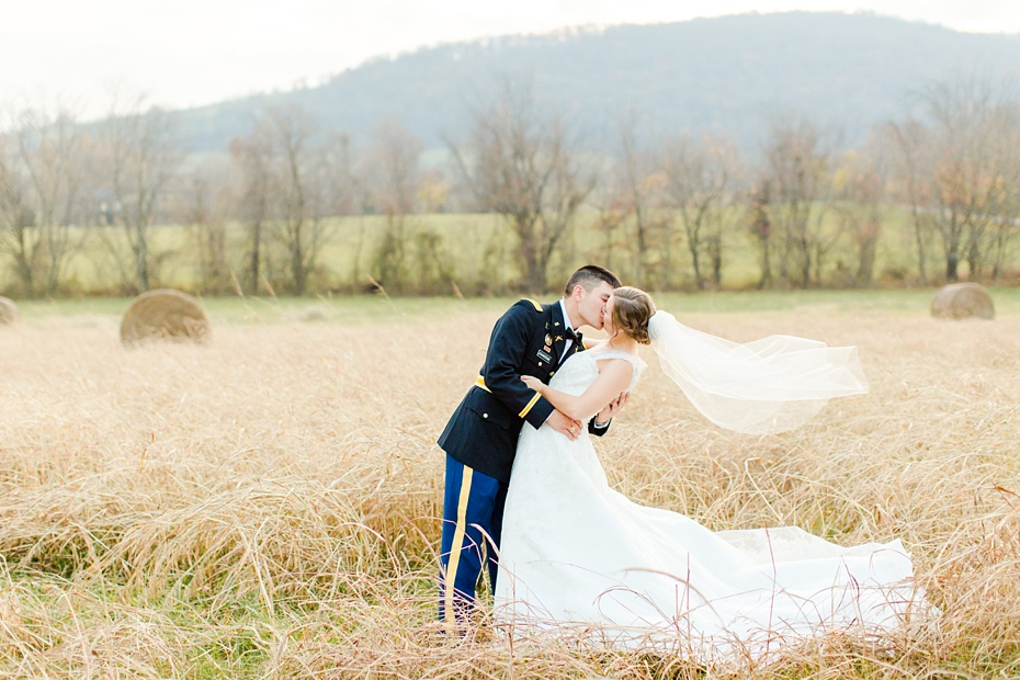 joshua-taylor-military-wedding-at-whitehall-manor-in-bluemont-virginia-emily-sacra-photography-virginia-and-destination-wedding-photographer_0081