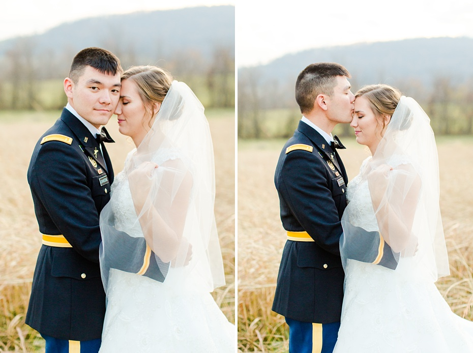 joshua-taylor-military-wedding-at-whitehall-manor-in-bluemont-virginia-emily-sacra-photography-virginia-and-destination-wedding-photographer_0082