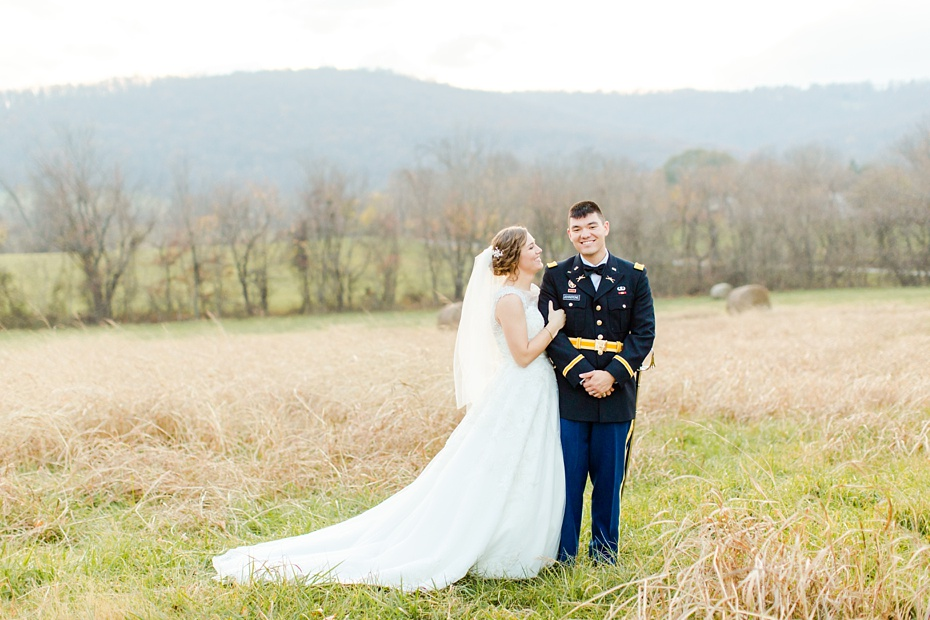 joshua-taylor-military-wedding-at-whitehall-manor-in-bluemont-virginia-emily-sacra-photography-virginia-and-destination-wedding-photographer_0083