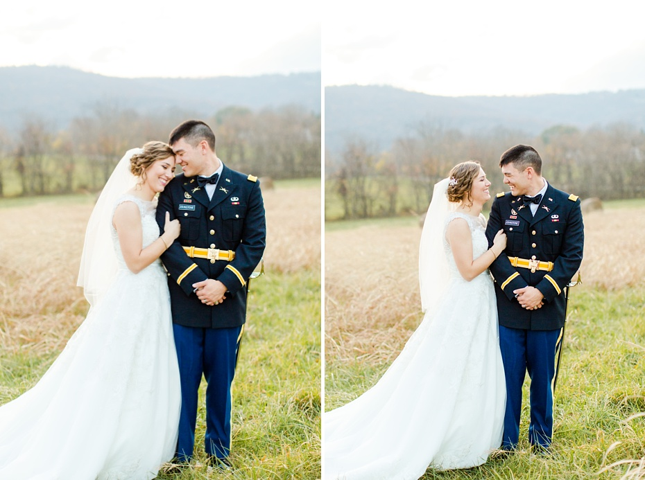 joshua-taylor-military-wedding-at-whitehall-manor-in-bluemont-virginia-emily-sacra-photography-virginia-and-destination-wedding-photographer_0084