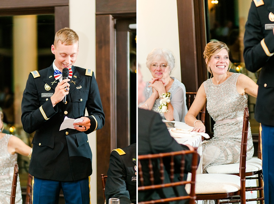 joshua-taylor-military-wedding-at-whitehall-manor-in-bluemont-virginia-emily-sacra-photography-virginia-and-destination-wedding-photographer_0096
