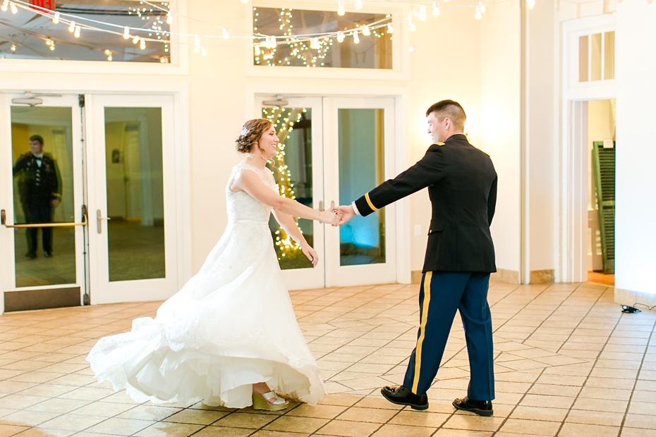 joshua-taylor-military-wedding-at-whitehall-manor-in-bluemont-virginia-emily-sacra-photography-virginia-and-destination-wedding-photographer_0097