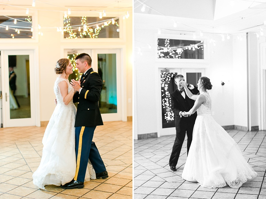 joshua-taylor-military-wedding-at-whitehall-manor-in-bluemont-virginia-emily-sacra-photography-virginia-and-destination-wedding-photographer_0099
