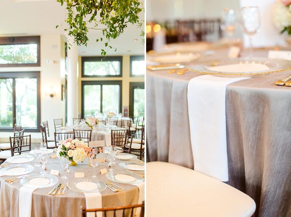 Ian Suzy Wedding At Lansdowne Resort Spa And Whitehall Manor In Leesburg Virginia Emily Sacra Photography 0083